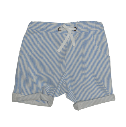 Joel low crotch shorts