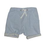 Joel low crotch shorts