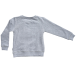 Sacke college sweater