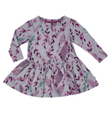 Simona Babyklänning