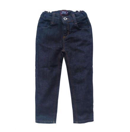 Effie jeans