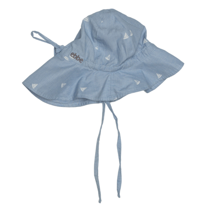 Coast sun hat