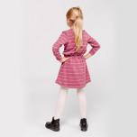 Wallina dress