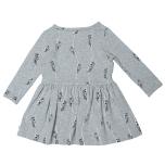 Glory dress