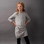 Galia dress
