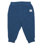 Hansa soft pants