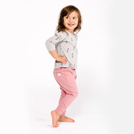 Hansa soft pants