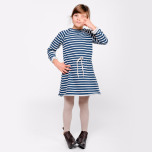 Fiuma sweat dress