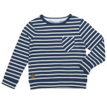 Ulmer sweater
