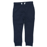 Ulvo sweat pants