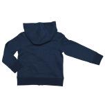 Unity sweat hoodie