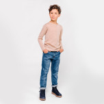 Sune knitted sweater