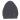 Simson knitted beanie