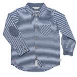 Andreas shirt