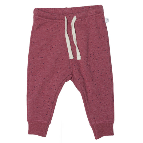 Expo sweat pants