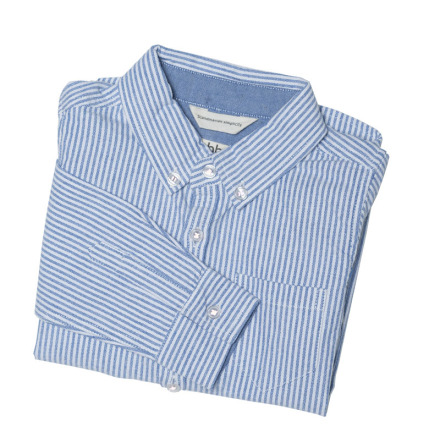 Alf shirt
