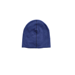 Sky thin knitted beanie