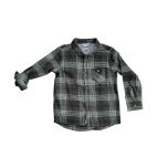 Albin shirt
