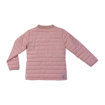 Kossima quilted jkt