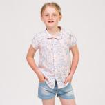 Tess blouse