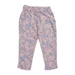 Tosca pants