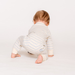 Gard sweat bodysuit