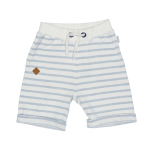 Gasper sweat shorts