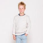 Graham sweater