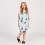Ying dress
