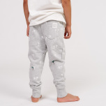 Rimini sweat pant