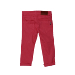 Roori slim fit pant
