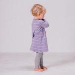 Roxanne baby dress