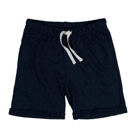 Zord shorts
