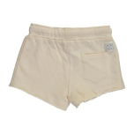 Rizza sweat shorts