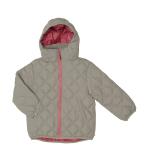 Memra quilted jacket