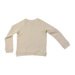 Ramses sweater