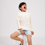 Raul sweater