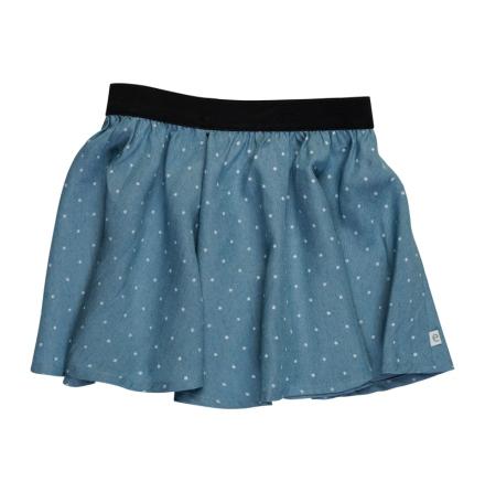 Fab skirt