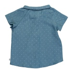 Fam blouse