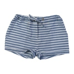 Frances shorts