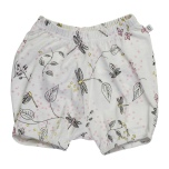 Yamina shorts