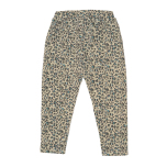 Ossie pants
