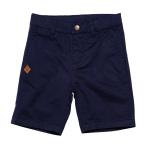 Ford chinos shorts