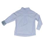 Reiter shirt