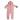Oslo fleece bodysuit