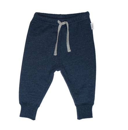 Zumba baby sweatpants