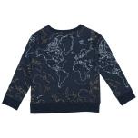 Bojan sweater