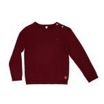 Rune sweater