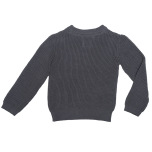 Rival sweater