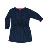Vestin dress